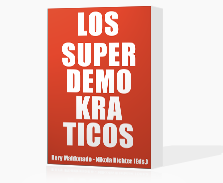 Los Superdemokraticos eBook